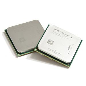 amd-athlon-ii-x2-250_1