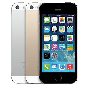 01_iPhone5s_3Color_iOS7_PRINT_002_o_
