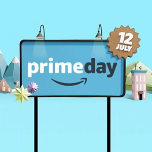 gallery-1467634122-prime-day-2