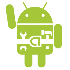 Android-Developer2のコピー