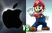 apple-vs-nintendo