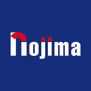 logo_nojima_navy