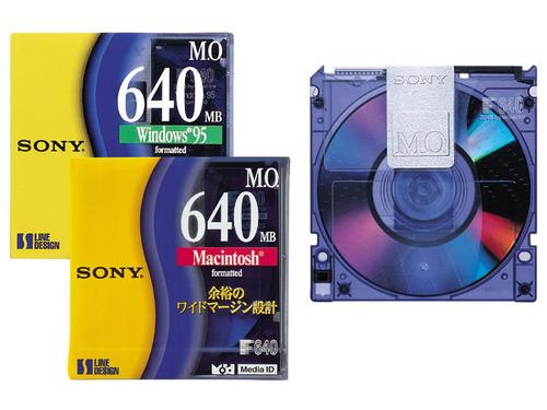 EDM-640CMF