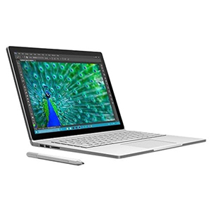 surface-book--640x360