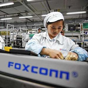 foxconn3e-1-web