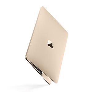 macbook-bb-201501