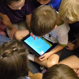 schools-tablets_0