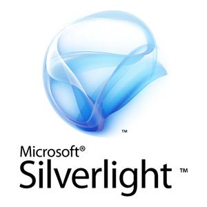 Microsoft_Silverlight_logoのコピー