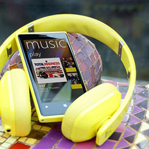 nokia-music-plus