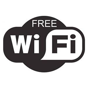 free-wi-fi-630x472