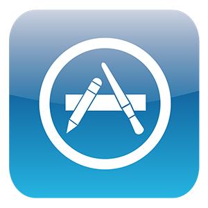 Apple-App-Storeのコピー