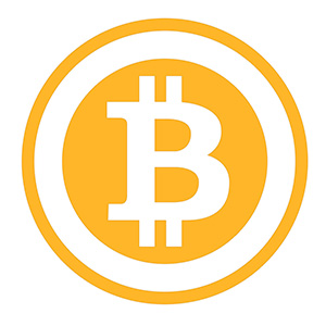 kenz1691-bitcoin