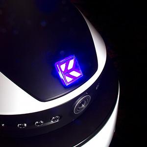 Knightscope_K5_Autonomous_Data_Machine_131210_5