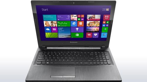 lenovo-laptop-g50-45-front-2