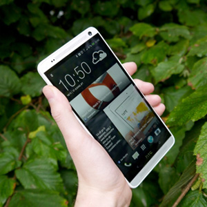 HTC_One_Max_review_14-580-100