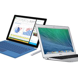 Surface-Pro-3-vs-MacBook-Air