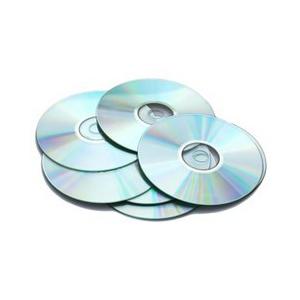 medium_blank_cds_300