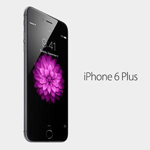 iphone-6-plus_001