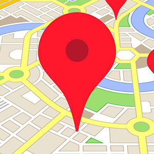 Google-maps-techmeupDOTnet