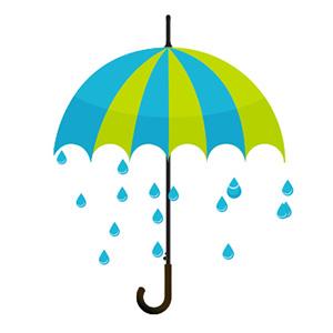 crunch-umbrella