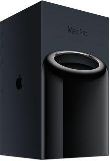 mac-pro-overview-box-2013