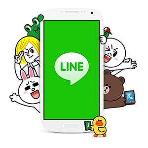 linemobile