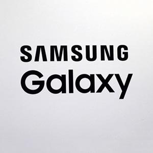 150301koba_GalaxyS6-015_cs1e1_480x