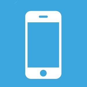 16460898_smartphone-icon-donordrive