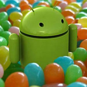 android4-1jellybean