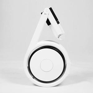 kickstarter-impossible-electric-bike