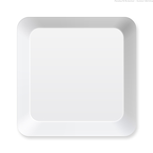 keyboard-button-template