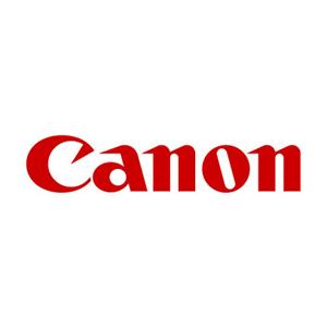 Canon_Logo_350_tcm13-959888
