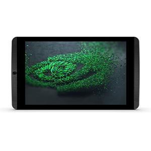 shield-tablet-k1-in-box