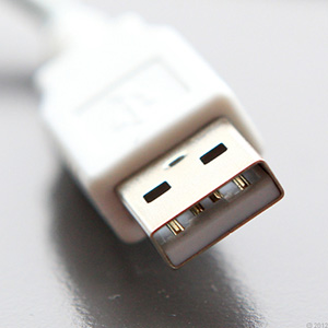 USB_cable_generic_610x458