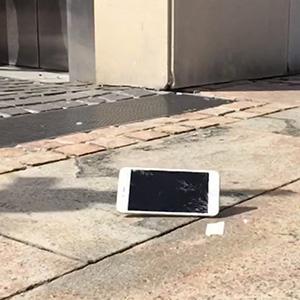 TechOne3_Apple-iPhone-6-drop-test-800x500_c