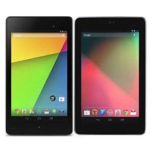 google_nexus_7_2012_and_2013