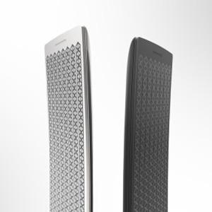 Luna-Phone-concept-2-490x280
