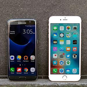 s7-vs-iPhone-6s-Plus-front_w_755