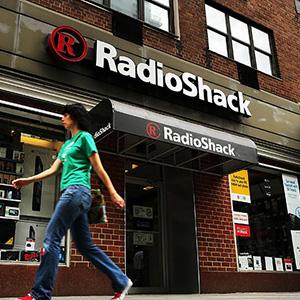 comp_radioshack36__01__630x420