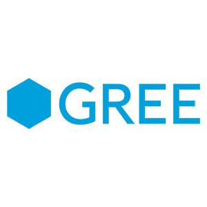 GREE_Logoのコピー