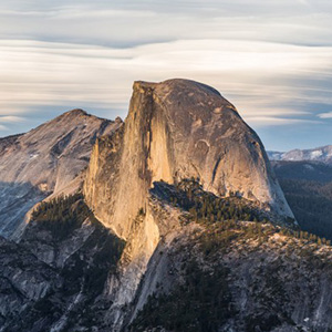 Half_Dome_from_Glacier_Point_Yosemite_NP_-_Diliff-640x402