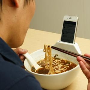 Tabroid_news_2013_01_miso_donburi_1