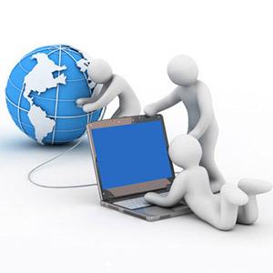internet-marketing-services1