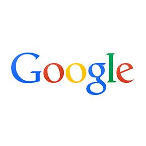 Google-new-flat-logo