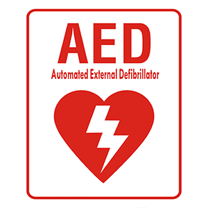5x5-aed-sign-from-safeguard