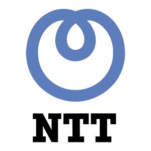 ntt-logoのコピー