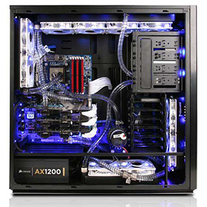 ibuypower-erebus-gaming-desktop-pc