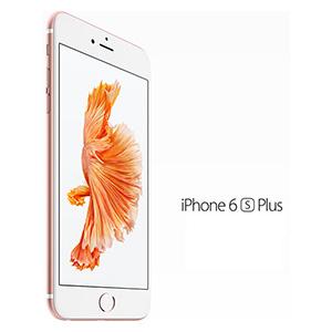 p_iphone6splus