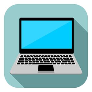 flat-laptop-icon_500x500