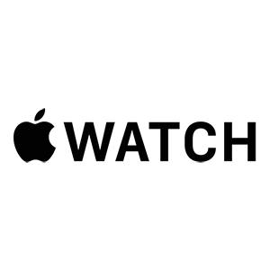 apple-watch_logo_001_thumbnail-600x600のコピー